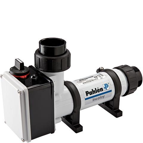 Elektroheizer – für eine einfache und effektive Wassererwärmung